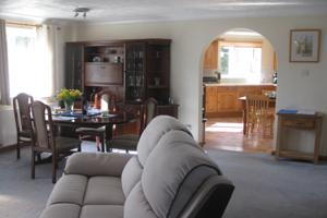 Living Room 1040